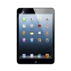Защитная пленка для iPad Air (матовая)