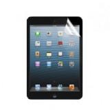 Защитная пленка для iPad mini Retina (глянцевая)
