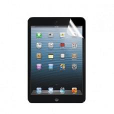 Защитная пленка для iPad mini Retina (матовая)