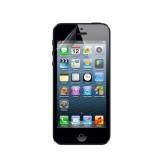 Защитная пленка для iPhone 5/5S (глянцевая)