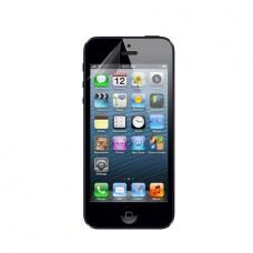 Защитная пленка для iPhone 5/5S (матовая)