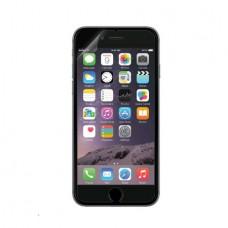 Защитная пленка для iPhone 6 Plus (глянцевая)