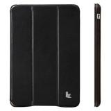 JisonCase Classic Smart Case для iPad mini Retina (Чёрный)