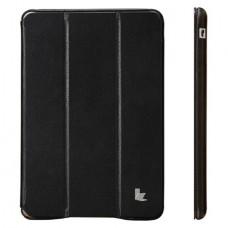 Чехол JisonCase Classic Smart Case для iPad mini Retina (Чёрный)