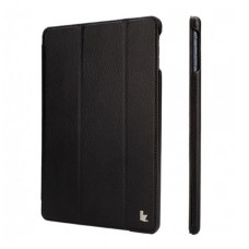Чехол JisonCase Smart Case для iPad Air (Чёрный)