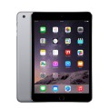 Apple iPad mini 3 Wi-Fi + Cellular 64GB Space Gray (Темно-серый) (РСТ)