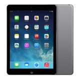 iPad Air Wi-Fi + Cellular 32GB Space Gray (Темно-серый) (РСТ)