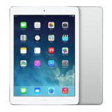 iPad Air Wi-Fi + Cellular 16GB (Серебристый) (РСТ)