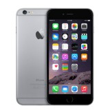 Apple iPhone 6 Plus 128GB Space Gray (Темно-серый) (РСТ)