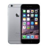 Apple iPhone 6 64GB Space Gray (Темно-серый)