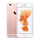 Apple iPhone 6S 16 Гб Rose Gold (Розовое золото) (РСТ)