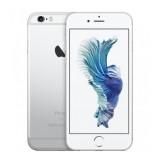 Apple iPhone 6S 16 Гб Silver (Серебристый) (РСТ)
