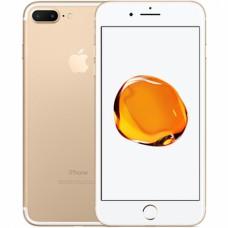 Apple iPhone 7 Plus 32 Гб (Золотой)