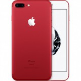 Apple iPhone 7 Plus 256 Гб (PRODUCT)RED™