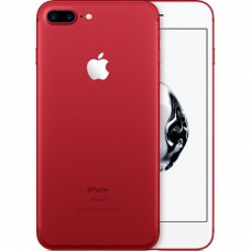 Apple iPhone 7 Plus 128 Гб (PRODUCT)RED™