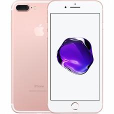 Apple iPhone 7 Plus 128 Гб (Розовое золото)