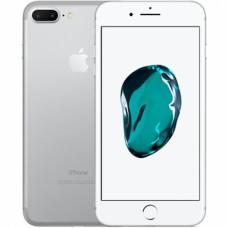 Apple iPhone 7 Plus 128 Гб (Серебристый)