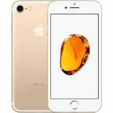 Apple iPhone 7 128 Гб (Золотой)