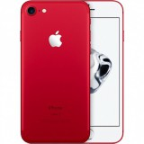 Apple iPhone 7 256 Гб (PRODUCT)RED™