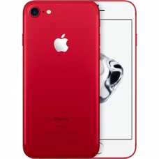 Apple iPhone 7 128 Гб (PRODUCT)RED™