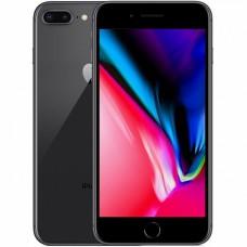 Apple iPhone 8 Plus 256 Гб («Серый космос»)