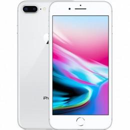 Apple iPhone 8 Plus 64 Гб (Серебристый)