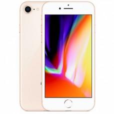 Apple iPhone 8 256 Гб (Золотой)