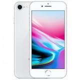 Apple iPhone 8 256 Гб (Серебристый)