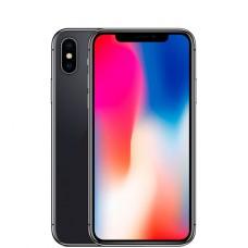 Apple iPhone X 64 Гб («Серый космос»)
