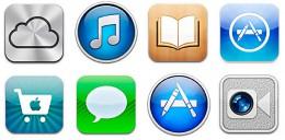 Что такое учетная запись в App Store (Apple ID) и как ей пользоваться
