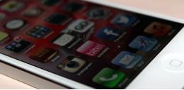 Как создать учетную запись (Apple ID) для iTunes Store, App Store, iBookstore