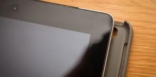 Очередная порция чехлов для iPad 5