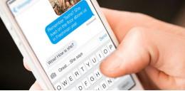 Проблемы с iMessage на iOS 7 и способы их устранения