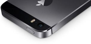 Foxconn наращивает производство iPhone 5S
