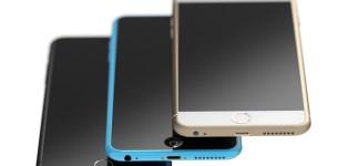 Презентация iPhone 6 может состояться 9 сентября