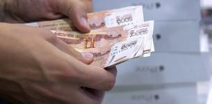 Apple повысила цены на всю свою продукцию в России