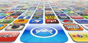 Цены на приложения в российском App Store выросли в два раза