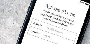 Apple выпустила исправленную версию iOS 9.3